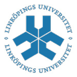 Linköping_University_Seal