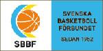 Christer Karlsson, Utbildningskommitén SBBF