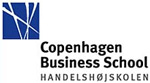 copenhagen business school