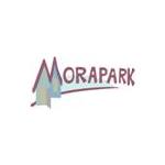 morapark