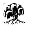 Igor Ardoris logo