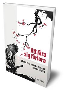 omlag_att_lara