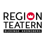 regionteatern