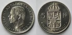 Gustaf VI