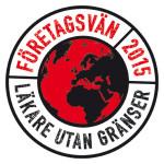 Logo_foretagsvan_2014