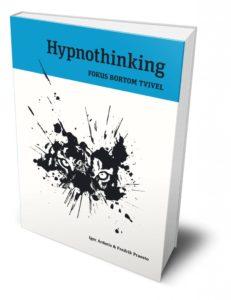 Hypnothinking