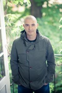 Igor Ardoris press 4