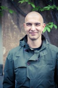 Igor Ardoris press 3
