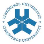 Linköping_University_Seal
