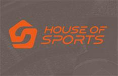 houseofsport