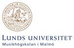 Lunds Universitet (Musikhögskolan i Malmö)