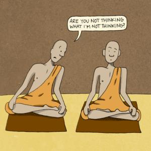 zen bild