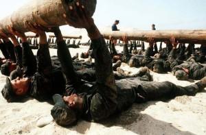 buds-log-pushups