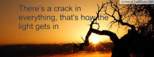 crack-in-everything