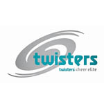 Twisters Cheer Elite
